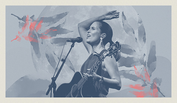 Missy Higgins Mellen Website 576 x 336