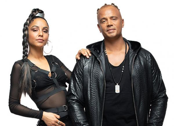 2Unlimited 523x380