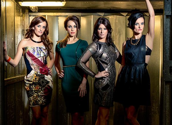 BWitched 523x380