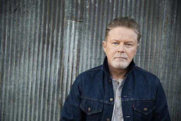 don henley by danny clinch