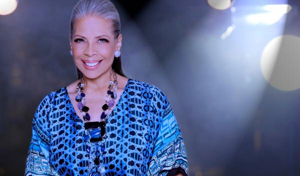 patti austin blue web res orig